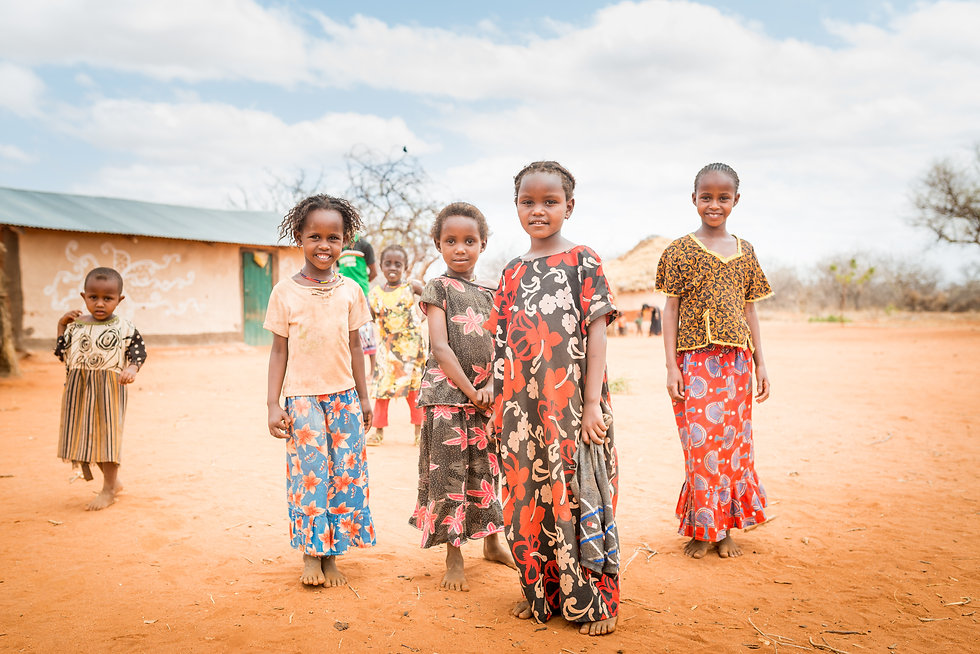 SIM-East Africa.jpg