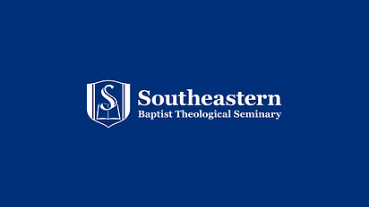 SEBTS_Branded_Logo.png