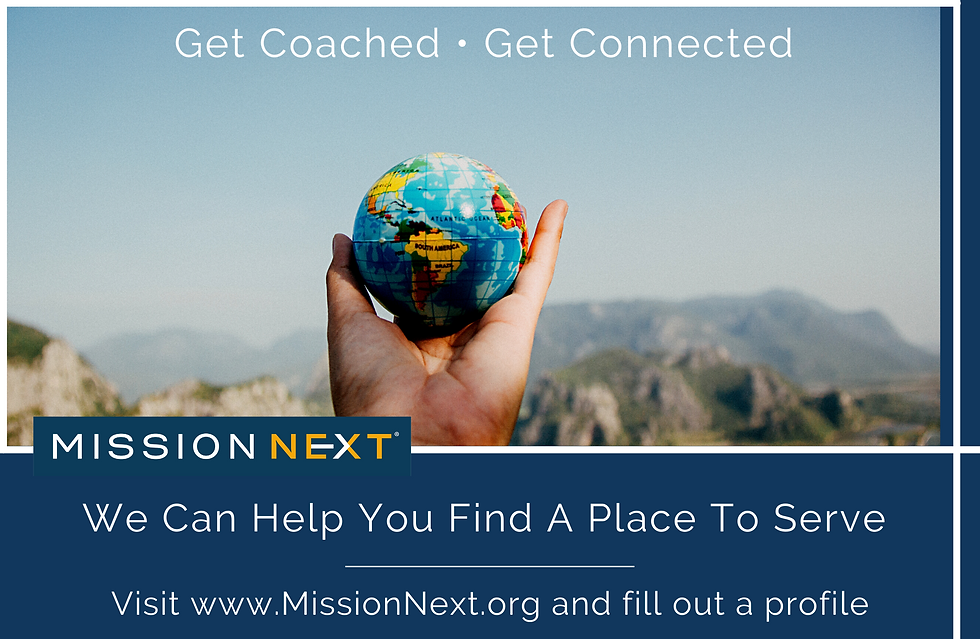 MissionNext.org.png
