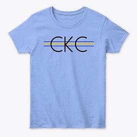 CKC Tee.jpg