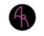 Alaina Renae Logo By TURP