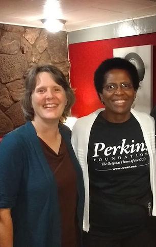 Dr. Edith and Cathy.jpg