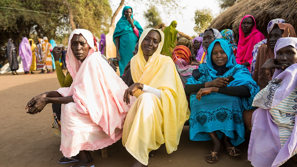 Background photo-Sudan #8.jpg