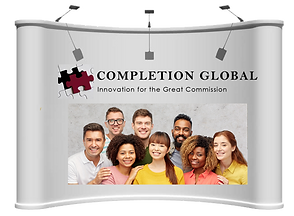 Completion Global Booth.png