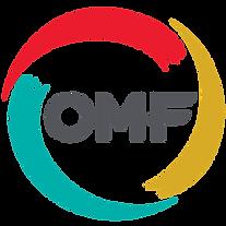 OMF-Logo-01.png