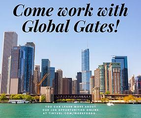 Global Gates 2.jpg