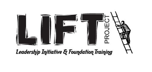 L.I.F.T.