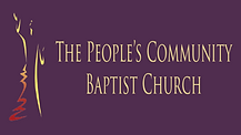church logo new1920.png