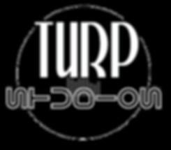 TURP Studios Logo.png