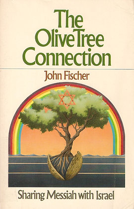 The Olive Tree Connection