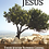 Thumbnail: The Genealogies of Jesus: Their Jewish Number Coding and Authenticity