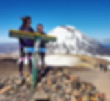 Alice - Tongariro with Stacey Roberts fr