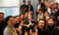 HK New Starters Nov 2018.png