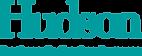 hudson_logo_2016_TEAL (3).png
