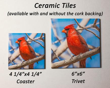 Coaster&Trivet-DSC_5982R1-5x4.jpg