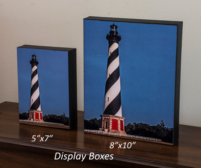 57&810 Black Display Boxes DSC_5986.jpg
