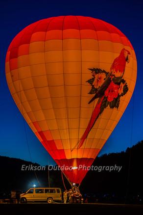 BalloonGlow-DSC_2630R1-ps.jpg