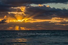 Sunrise-DSC_5774R2C2-sp-4x6-ps.jpg