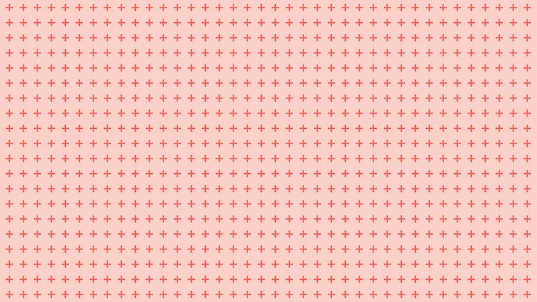 Cross Patterns