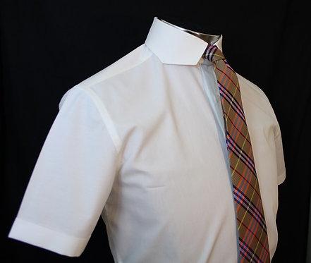 Neo Short Sleeve Shirt