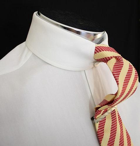 """Tab Collar - 2"""""""