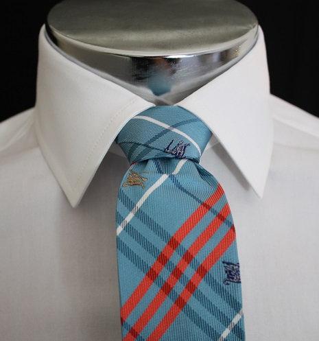 """Middleton Collar - 1.75"""""""