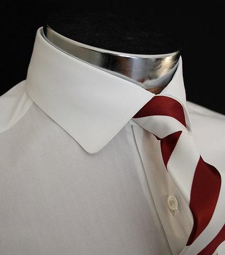 """Smith Collar - 1.75"""""""