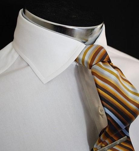 """Ferguson Collar - 1.75"""""""