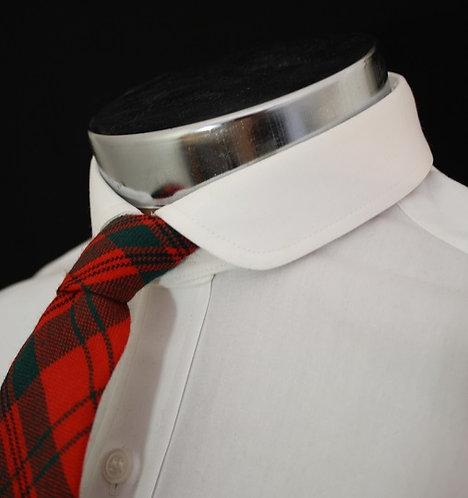 "Budd Collar - 1.25"""