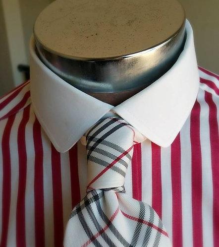"Washable Smith Collar 1.75"""
