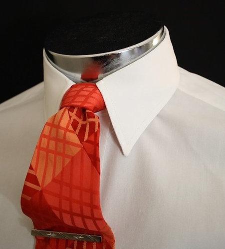 "Carrington Collar - 1.75"""