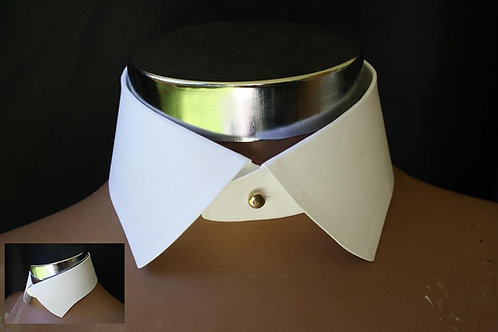 Washable Ferguson Collar 2""