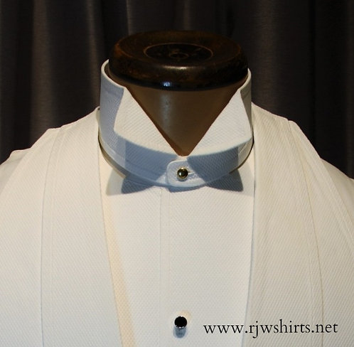 Washable Epoche Winged Collar