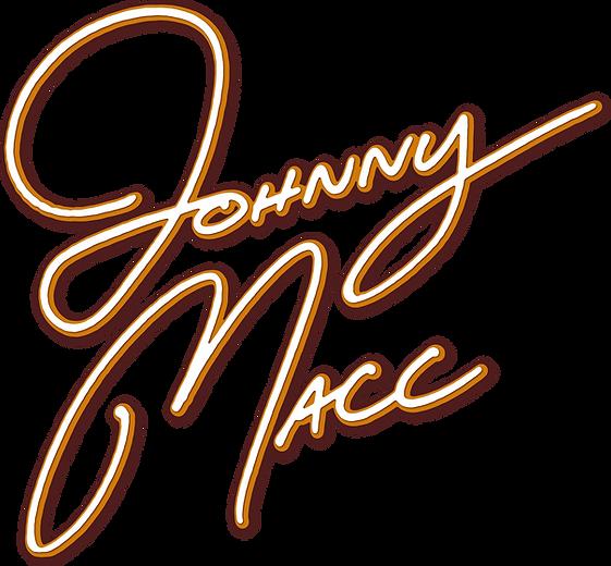 Website Logo_No Blur_raised.png
