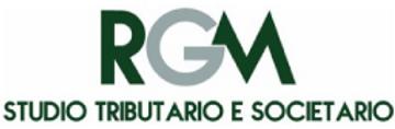 RGM.png