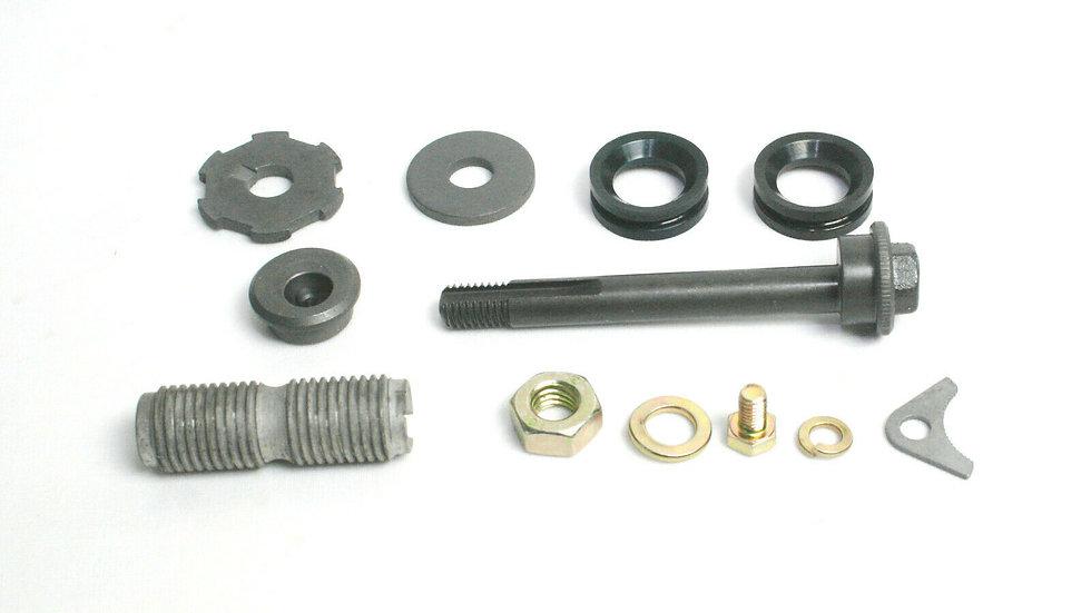 Mercedes W120, W108 - W113 Upr Outer Control Arm kit- 110 330 02 18, 1103300218