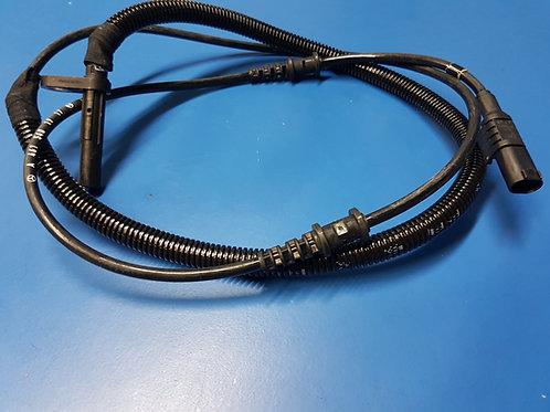 Mercedes W461 - W463 - ABS sensor rear axle right - 461 540 18 17, 4615401817