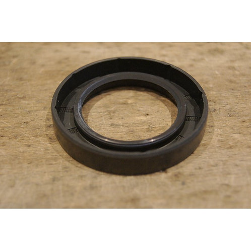 Mercedes W107 & W116 Auto Transmission Output Shaft seal - 012 997 87 47