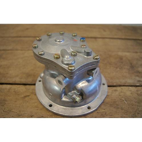 Mercedes OM621 / W110 190Dc 200D Vacuum Pump  - 000 230 07 65, 0002300765