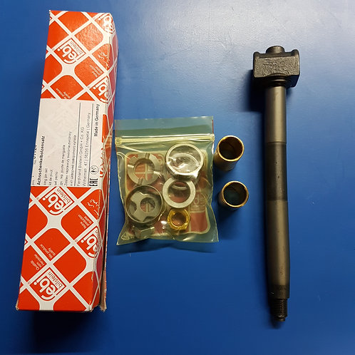 Mercedes W108 – W113 Front Kingpin Repair Kit Pt: - 111 586 00 33, 1115860033