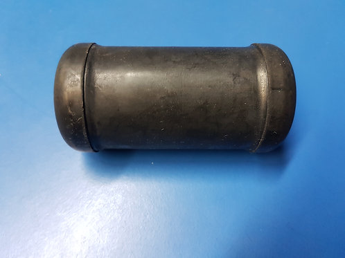 Mercedes W120, W121& 190SL Rear Trailing arm rear bush 120 352 07 65, 1203520765