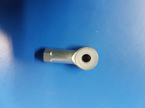 W100, W108 - W124- Ball Socket End Trans Selector - 000 991 38 22, 0009913822