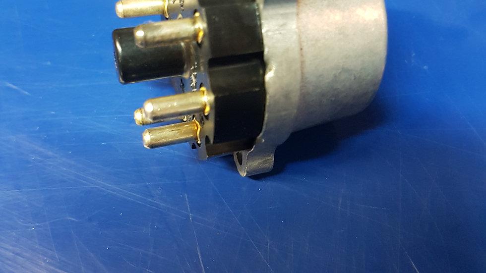 Mercedes W107 – W123 Switch Ignition Lock - 116 462 00 93, 1164620093