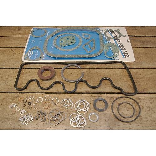 Mercedes OM616 Engine Gasket Set - 616 010 55 06, 6160105506