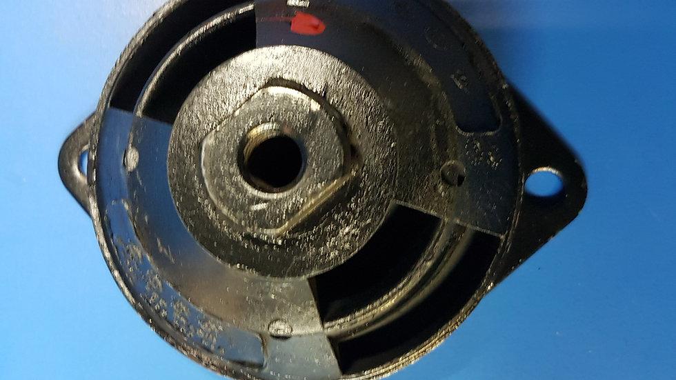 Mercedes W108 – W113 Engine Mount. 180 223 10 12, 1802231012