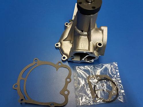Mercedes M116/M117 Engine Water Pump - 117 200 08 01, 1172000801