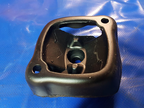 Mercedes Engine Mount Right W123 & W126 Pt: - 123 241 52 13 64, 1232415213 64