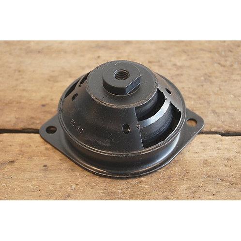W108 – W113 Engine Mount large left - 180 223 09 12, 1802230912