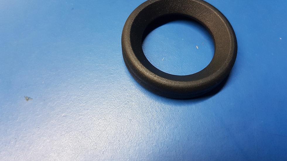 Mercedes M189 - Sealing Ring - Water Pump to Block- 900260 053200, N900260053200