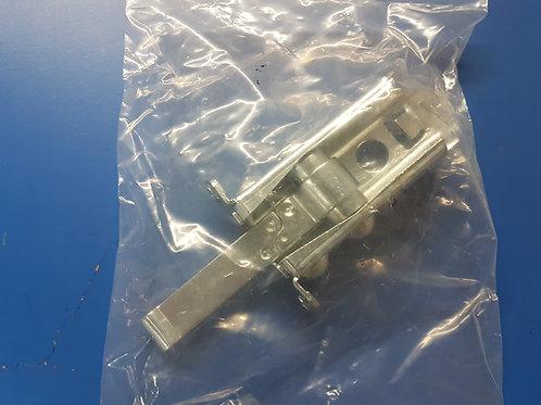 W123 Front Door Check Straps - 123 720 05 16, 1237200516